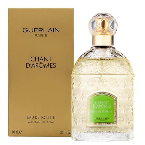 Guerlain Chant D'Aromes EDT (W)