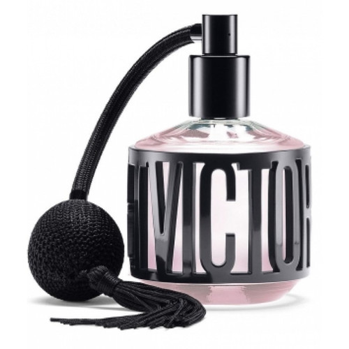Victoria's Secret Love Me EDP (W)