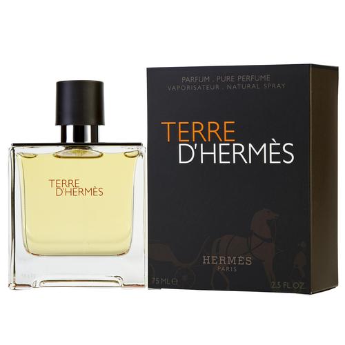 Hermes Terre D'Hermes EDP (M)