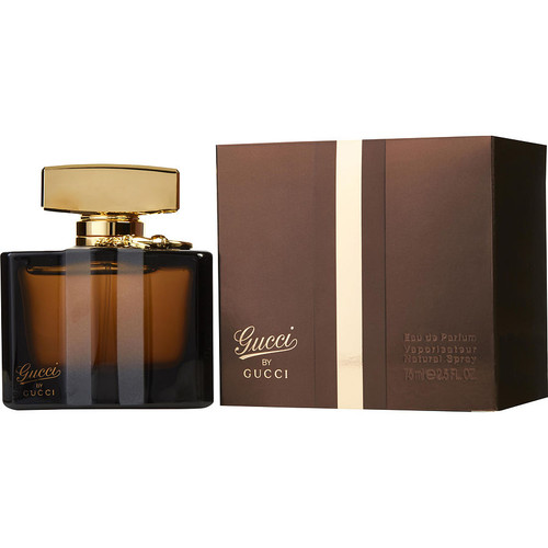 Gucci By Gucci EDP (W)