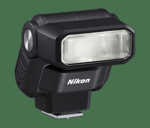 Nikon Flash SB-300 DX