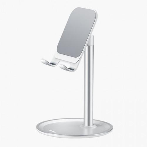 Hoco PH15 Aluminium Alloy Table Stand