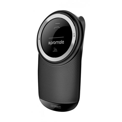 Promate Carmate-7 Smart Wireless Handsfree Car Kit
