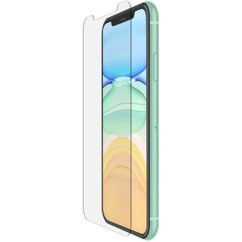 iPhone X / Xs / 11 Pro Tempered Glass Screen Protector
