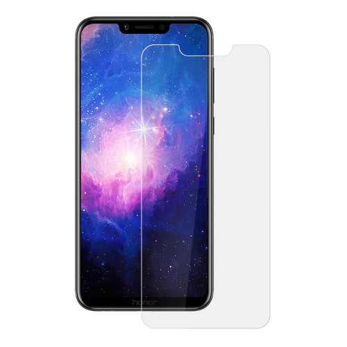 Huawei Honor Play Tempered Glass Screen Protector
