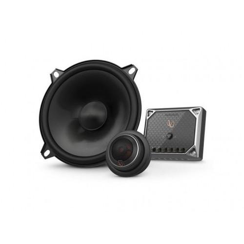 Infinity REF-5020cx Speaker
