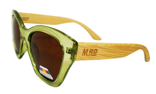 Moana Road Hepburn Sunglasses
