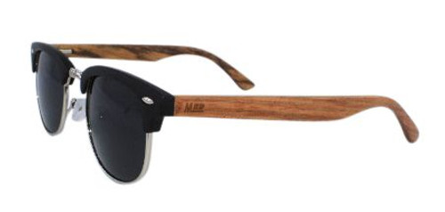 Moana Road Forsyth Sunglasses