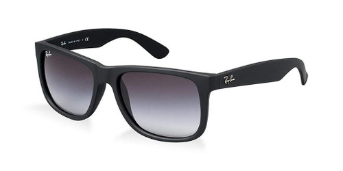 Ray-Ban RB4165 Justin Classic Sunglasses