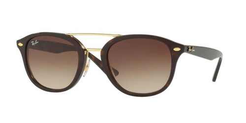 Ray-Ban RB2183 Sunglasses