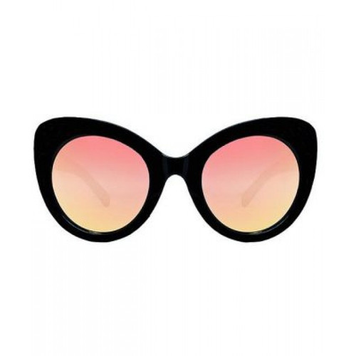 Quay Screamin Diva Sunglasses