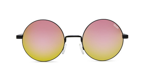 Quay Electric Dreams Sunglasses