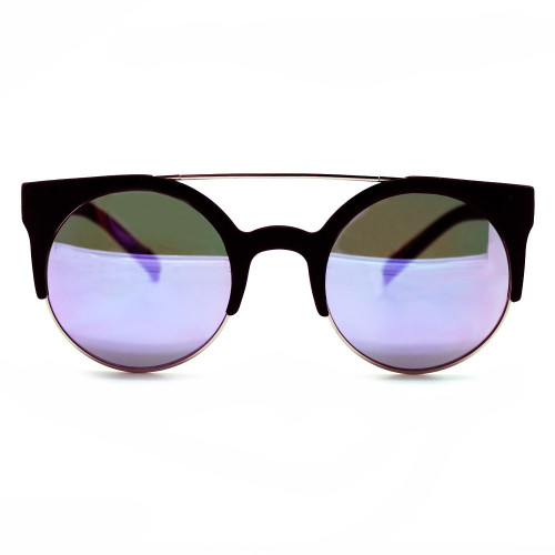 Quay Liv Now Sunglasses