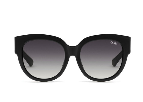 Quay Limelight Sunglasses
