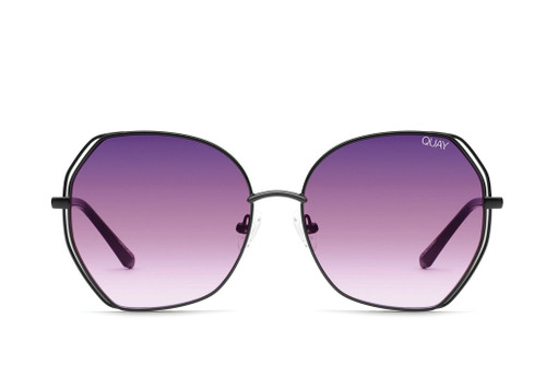 Quay Big Love Sunglasses