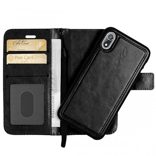 Detachable Wallet Case Samsung s9