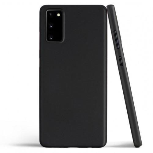 Samsung Note 10 Silicone Case