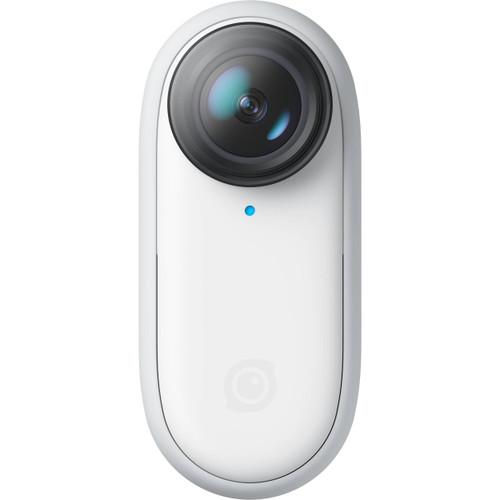 Insta 360 Go Digital Camera