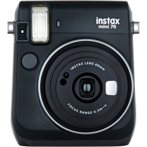 Instax Mini 70 - Parallel Imported