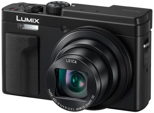 Panasonic Lumix DC-ZS80 Digital Camera