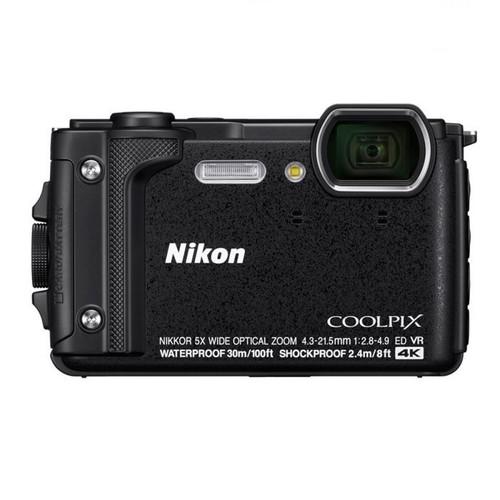 Nikon W300 - Parallel Imported