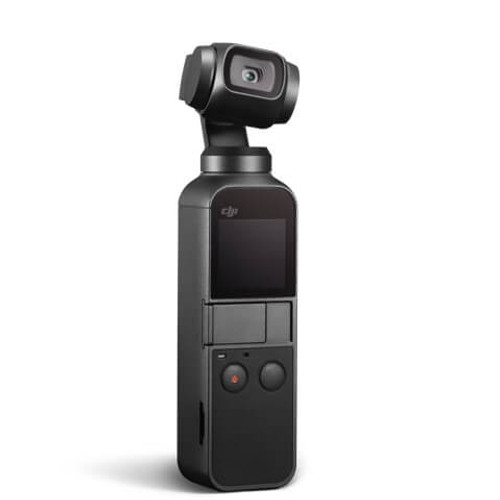DJI Osmo Pocket Digital Camera