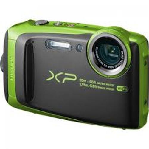 Fujifilm XP120 Digital Camera