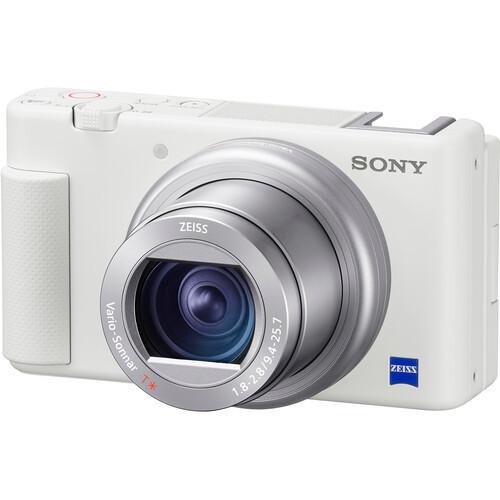 Sony Vlog Digital Camera ZV-1