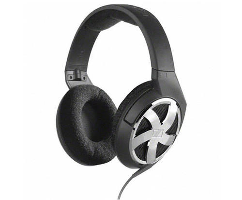 Sennheiser HD438 Headphones