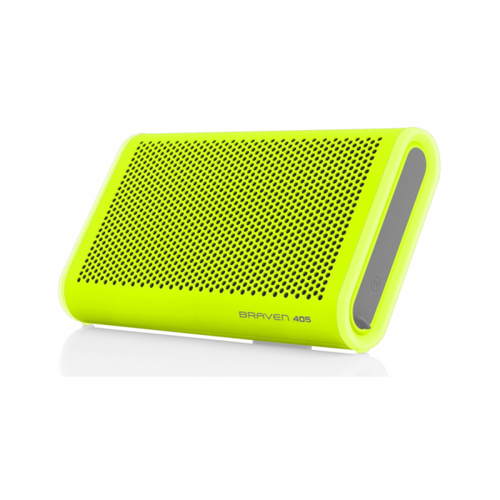 Braven 405 Portable Wireless Speaker