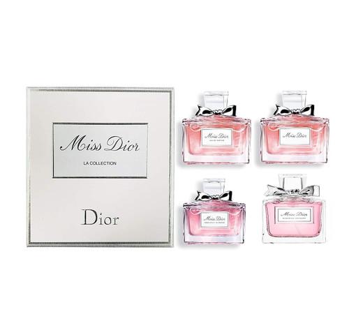 Christian Dior Miss Dior La Collection (2021) (W)