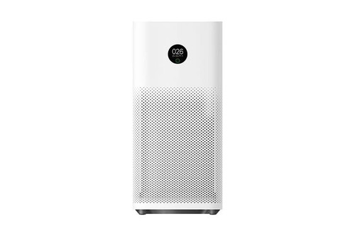 Xiaomi Mi Air Purifier 3H Global