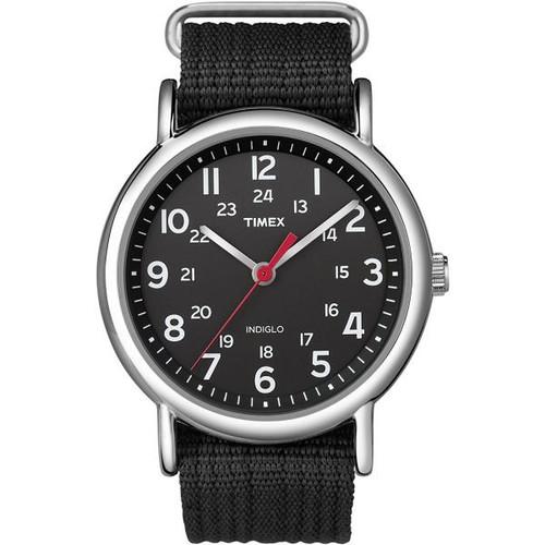 Timex T2N6472K Watch