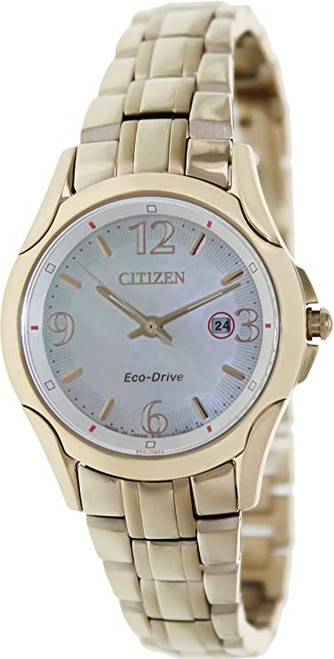 Citizen EW1782-55A - Parallel Imported