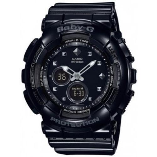 Casio Watch Baby G BA-125-1AER