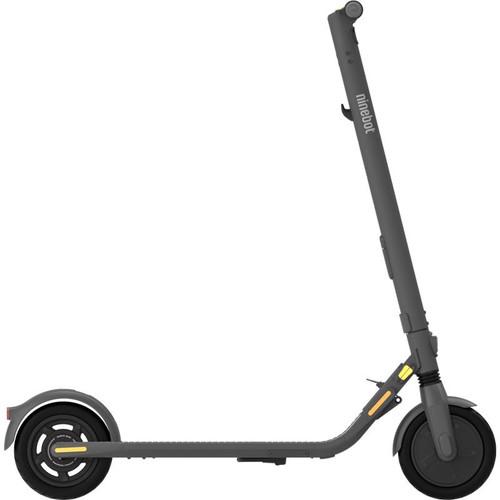 Ninebot Kickscooter E25 By Segway