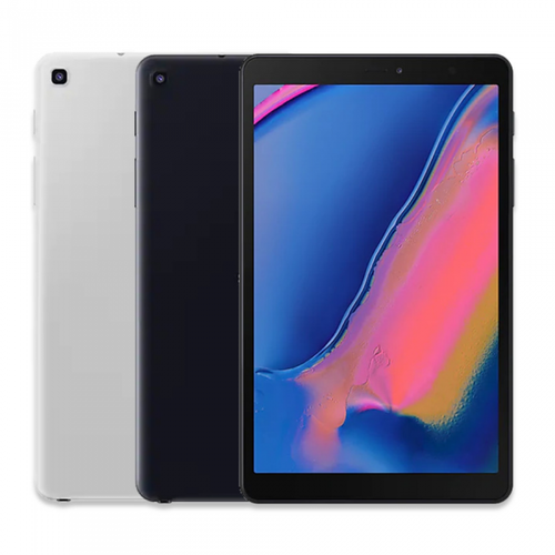 Samsung Tab A with Pen (2019) Tablet