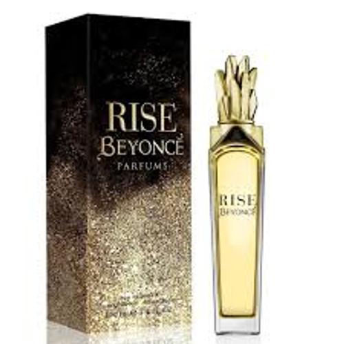 Beyonce Rise EDP (W)