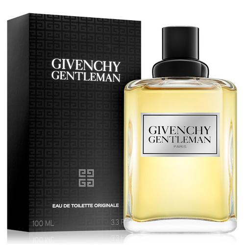 Givenchy Gentlemen EDT (M)