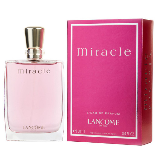 Lancome Miracle EDP (W)