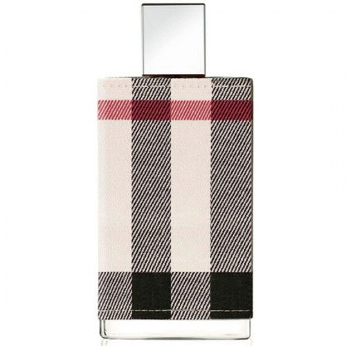 Burberry London EDP (W)
