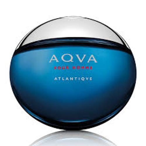 Bvlgari Aqua Atlantique EDT (M)