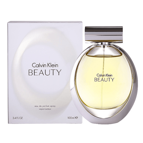 Calvin Klein Beauty EDP (W)