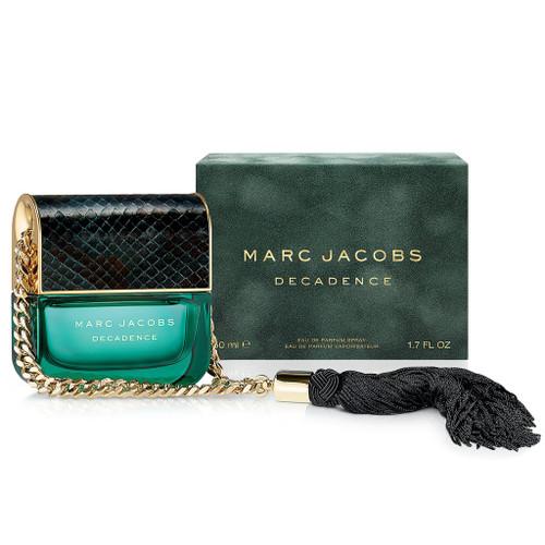 Marc Jacobs Decadence EDP (W)