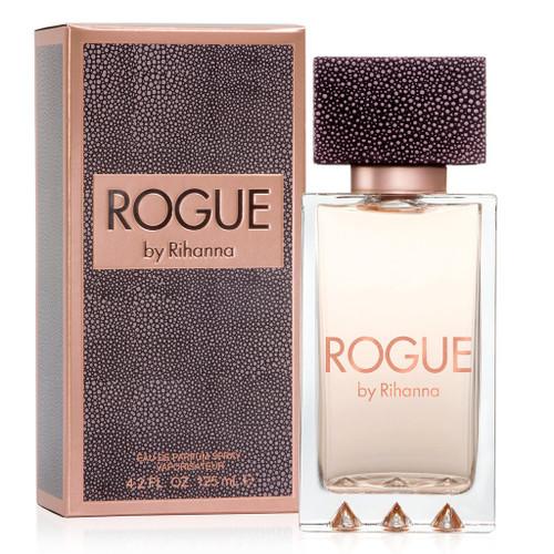 Rihanna Rogue EDP (W)