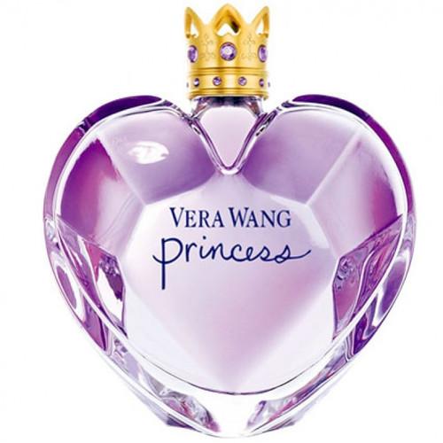 Vera Wang Princess EDT (W)