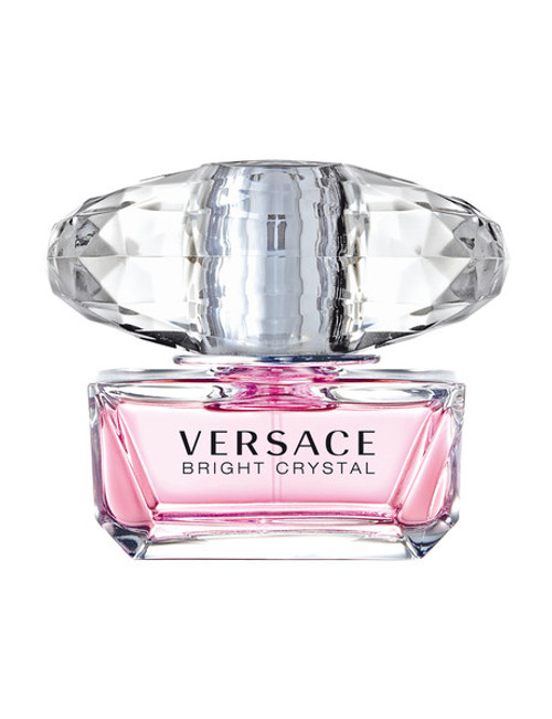 Versace Bright Crystal EDT (W)
