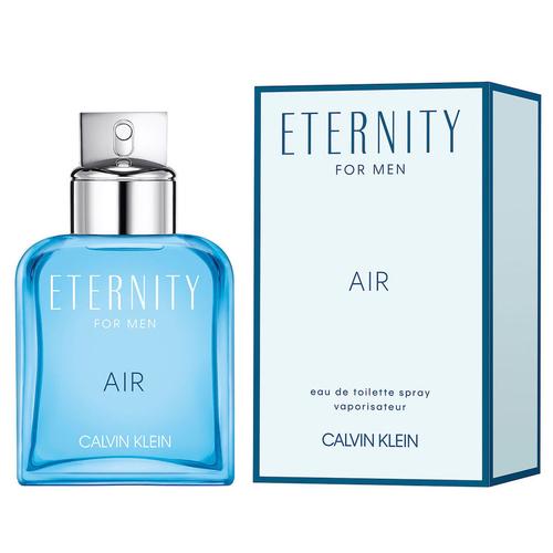 Calvin Klein Eternity Air EDT (M)