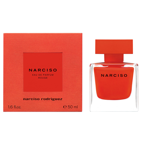 Narciso Rodriguez Narciso Rouge EDP (W)