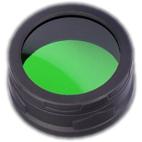 Nitecore NFG50 Green Filter
